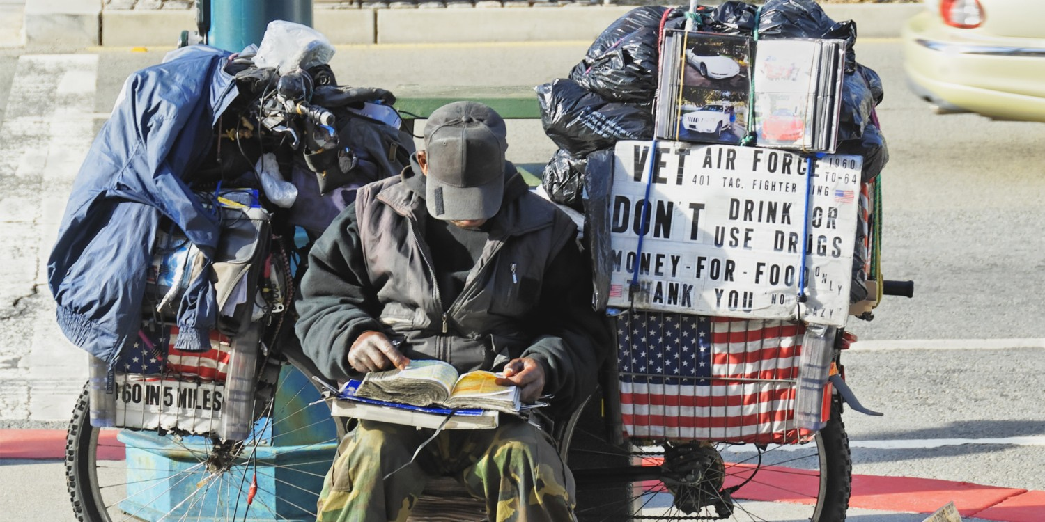o-HOMELESS-VETERAN-facebook