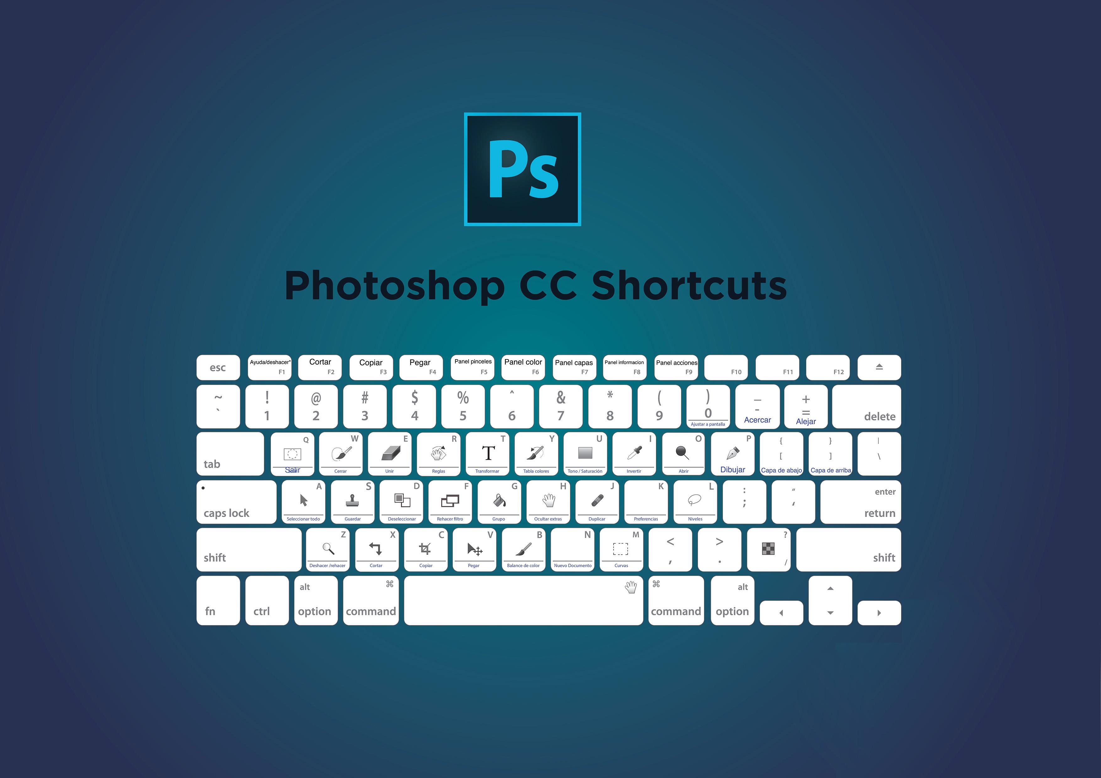 photoshop_cc_shortcuts