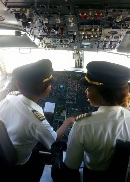 pilotas2