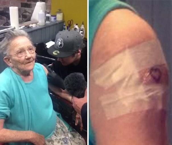 rebel-grandmother-tattoo-escape-care-home-10