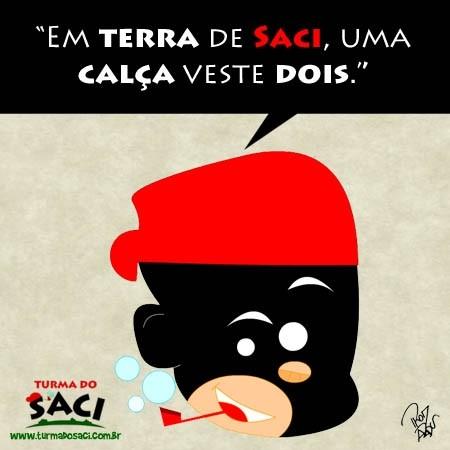 saci_01_0