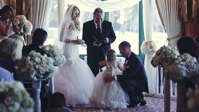 set_wedding_stepdaughter_vows
