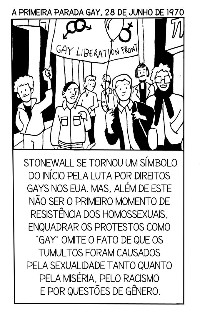 stonewall14-pt_bra