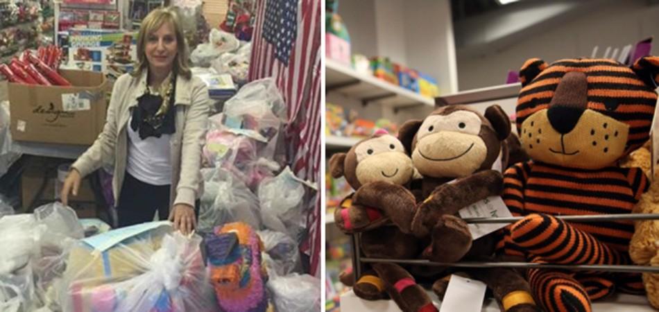 loja de brinquedos 4