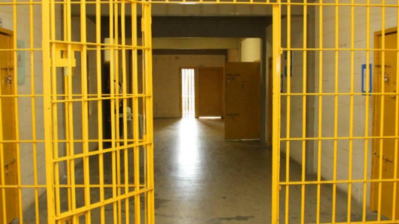 Por falta de detentos, Suécia fecha 4 presídios 3