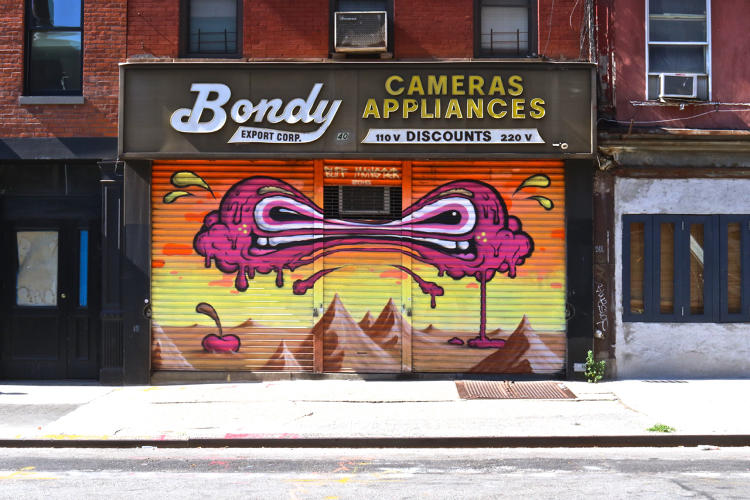 3054281-slide-s-2-artists-are-turning-new-york-citys-ugly-metal