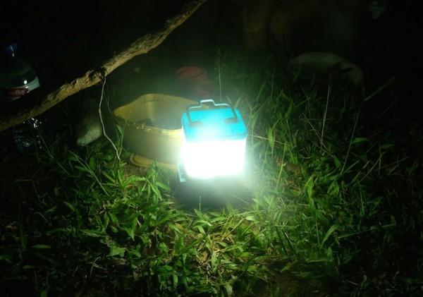 600x421xAisa-Mijeno-saltwater-lamp2-600x421.jpg.pagespeed.ic.1x4I2pBawt