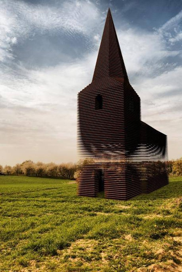 7jb8z-3-This-is-most-certainly-not-your-normal-church-Not-even-close