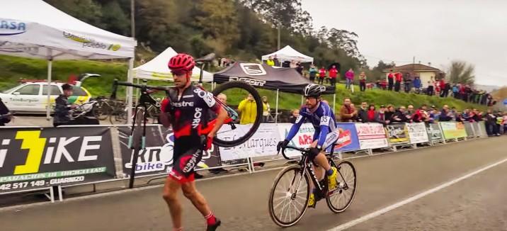 Ciclista-respeita-rival-com-bike-quebrada-a-300-metros-da-chegada-716x326