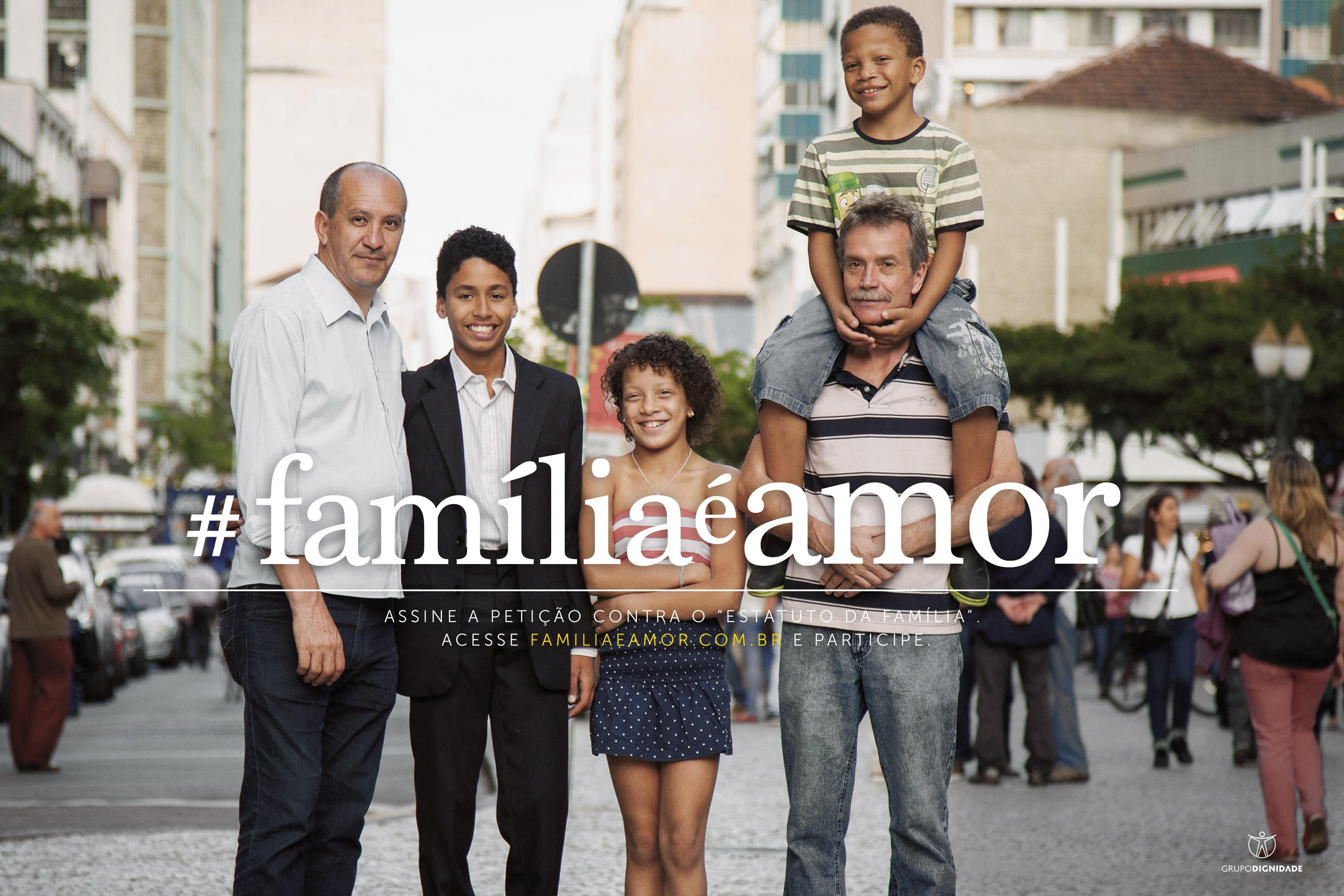 Familia - Toni