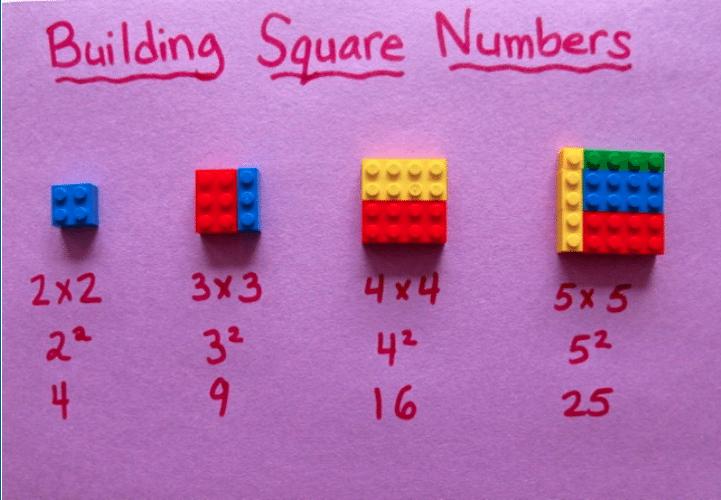 LEGOMathSkills3