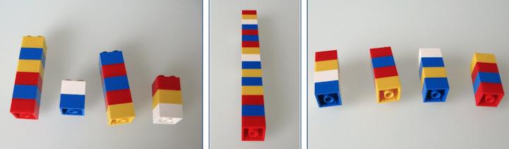 LEGOMathSkills6