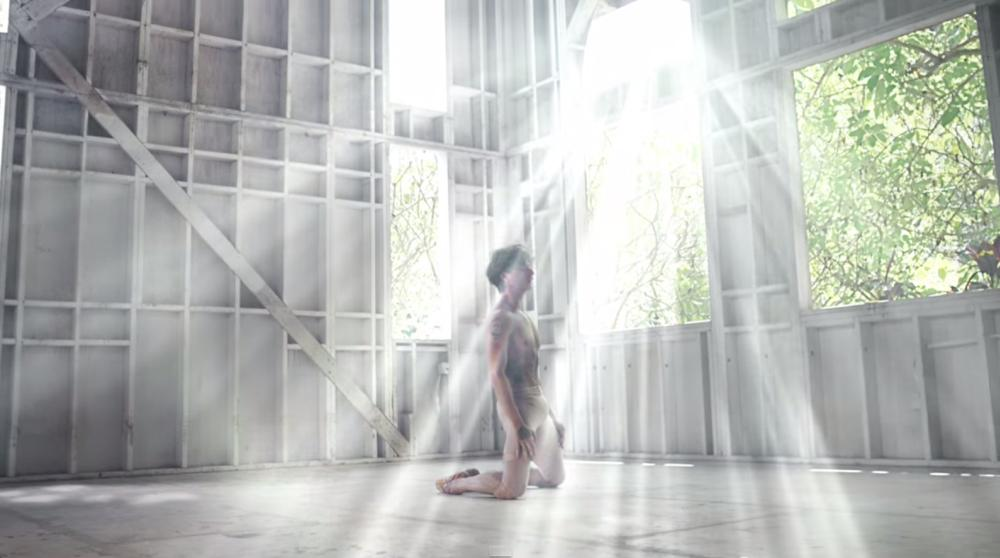 Sergei-Polunin-Take-Me-to-Church-by-Hozier-Directed-by-David-LaChapelle-YouTube6