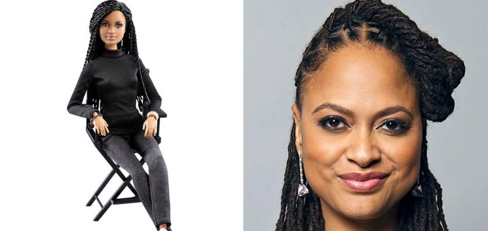 """Barbie da Ava DuVernay, diretora de """"Selma"""", esgota em segundos 4"""