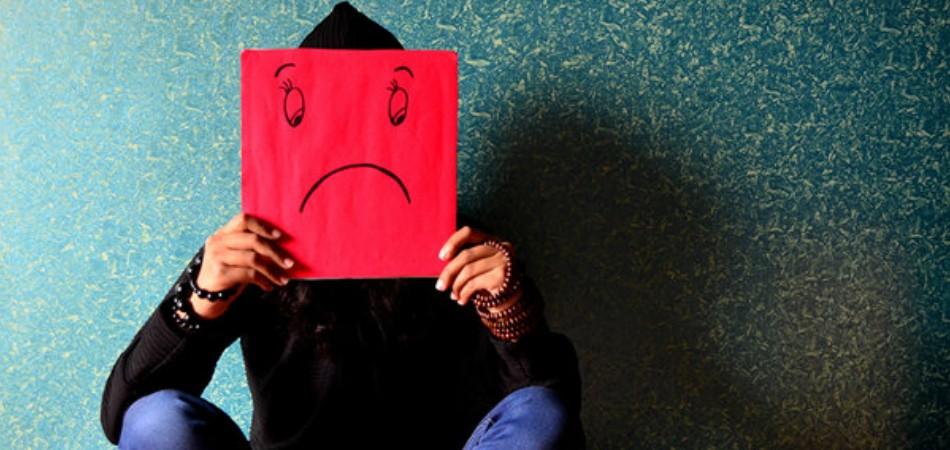 Facebook lança ferramenta para identificar e ajudar pessoas pensando em suicídio 1