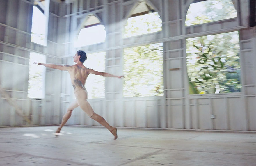 ballet-dancer-hozer-take-me-church-sergei-polunin-11