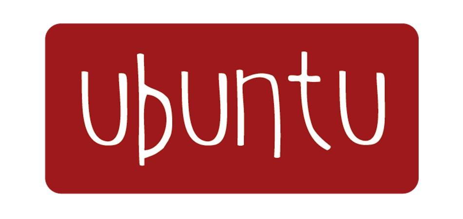 """Para promover a aprendizagem colaborativa, coletivo baiano lança rede social """"Ubuntu"""" 15"""