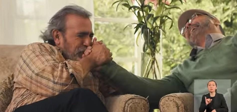 Chile promove nova lei de união civil que vale para casais heterossexuais e homossexuais 1
