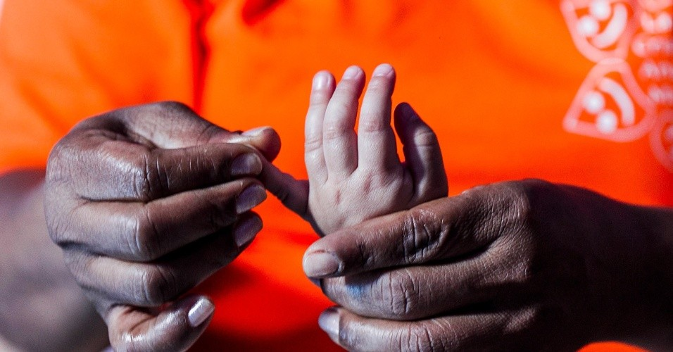 cei-lar-de-criancas-ananda-marga-tem-shantala-na-zona-norte-de-sp-1367963272432_956x500