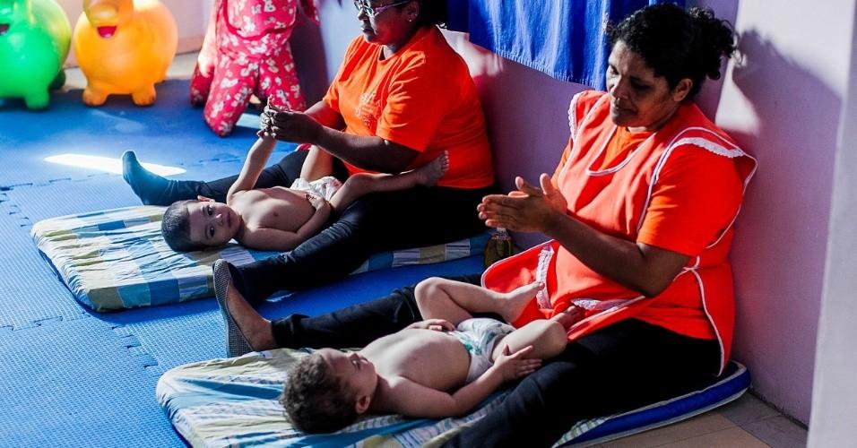 cei-lar-de-criancas-ananda-marga-tem-shantala-na-zona-norte-de-sp-1367963286925_956x500