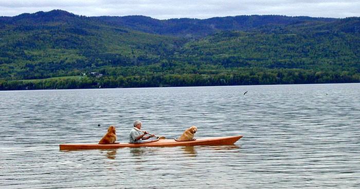 custom-dog-kayak-david-bahnson-14