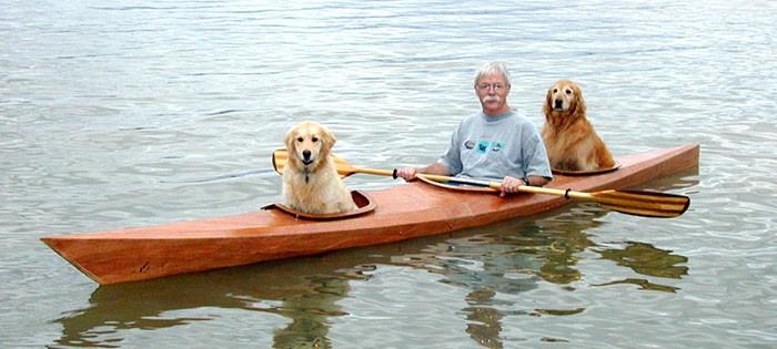 custom-dog-kayak-david-bahnson-16