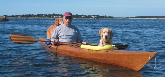 custom-dog-kayak-david-bahnson-20