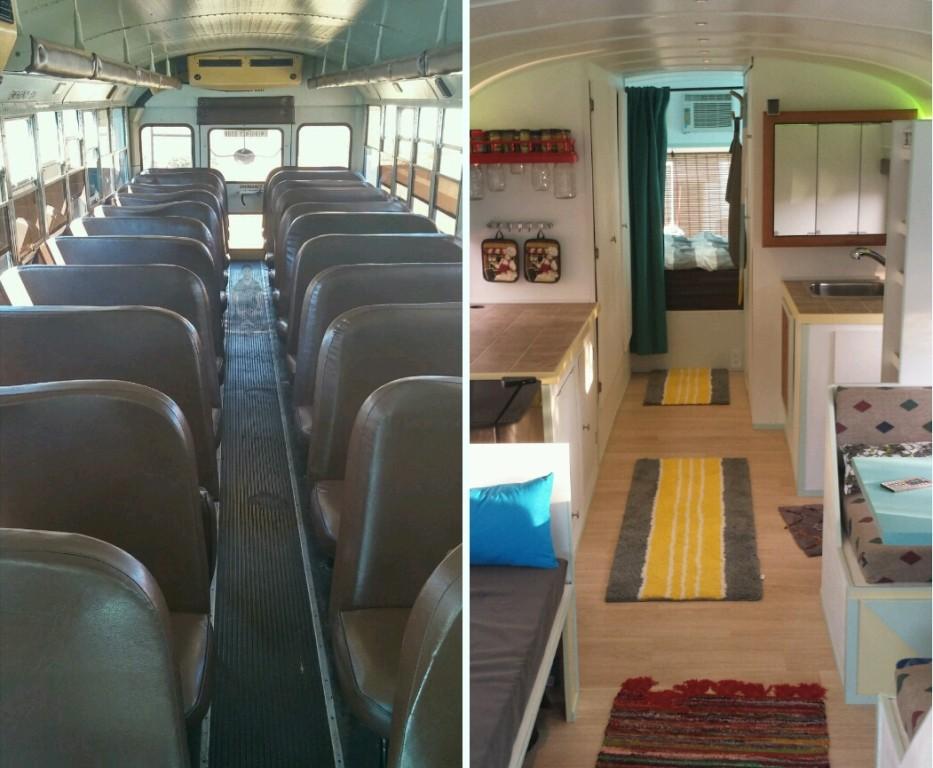 homebus