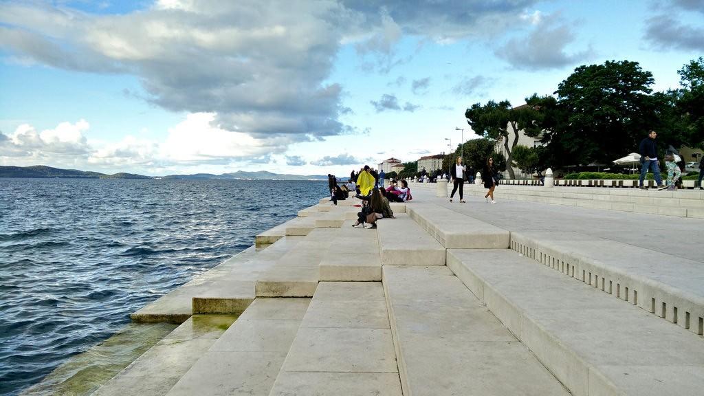 orgao_mar_Zadar_02