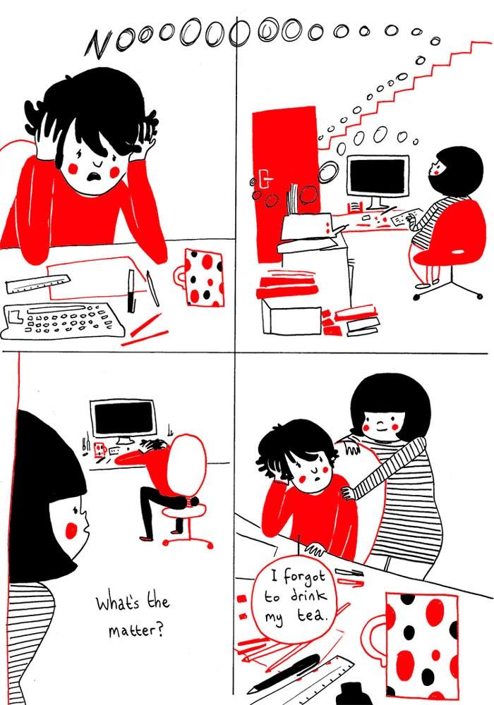 quadrinhos14