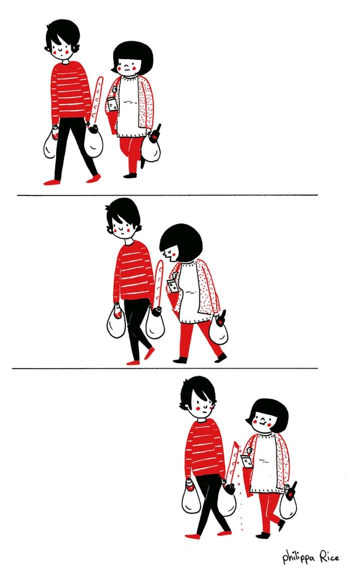 quadrinhos5