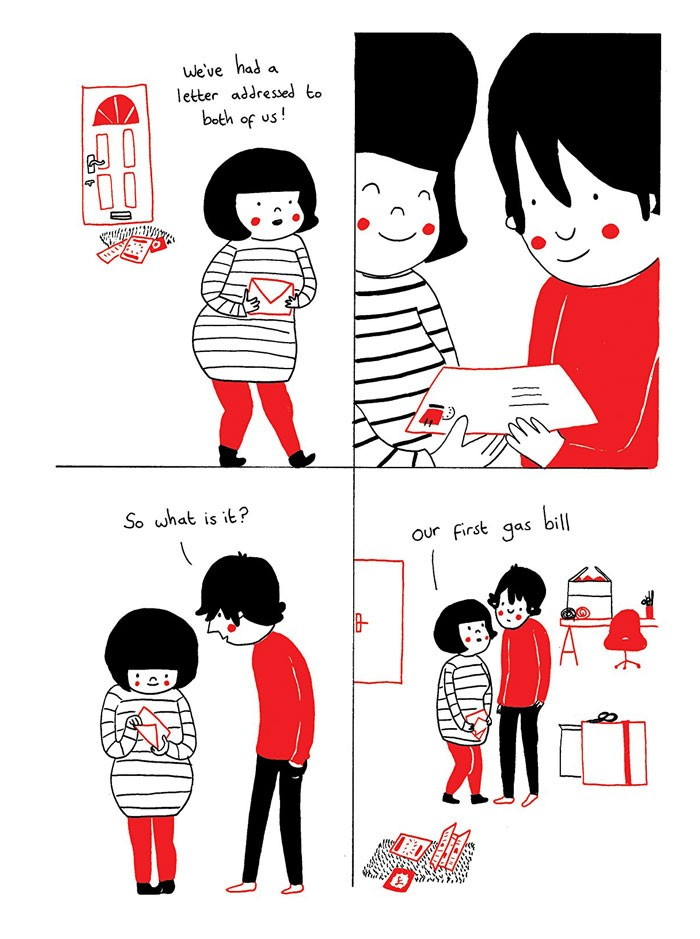 quadrinhos9