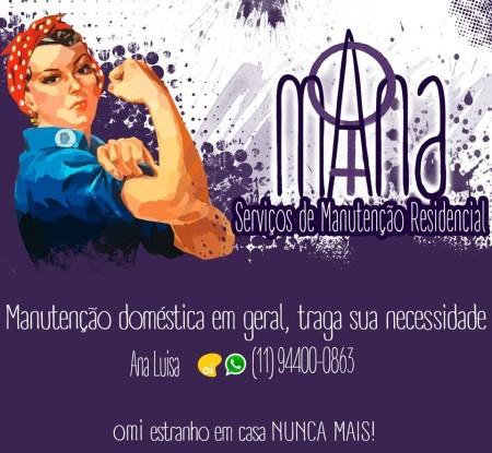 servico-manutencao-domestica-banner-450x415