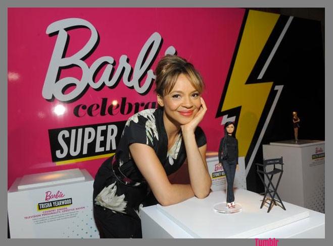 td411_barbie_b2