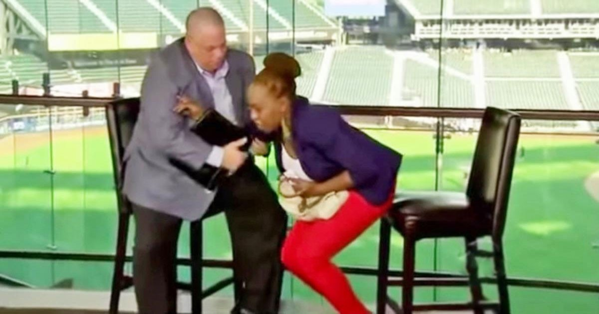 undercover_boss_surprises_single_mother_with_huge_check_featured