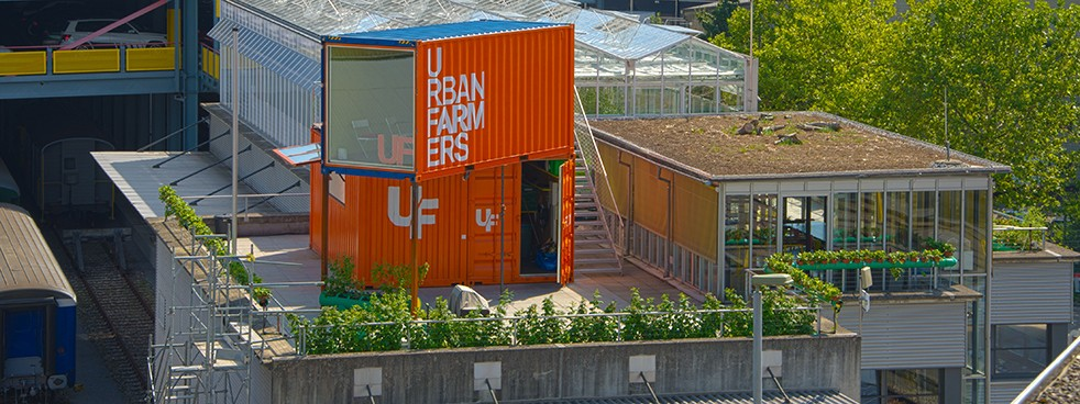 urban_farmers_1