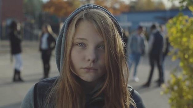 video-feminismo-1