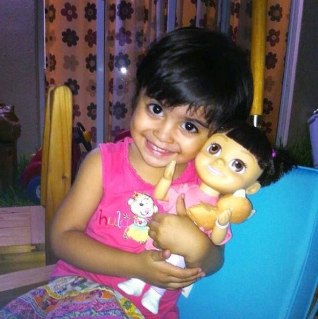 198955-650-1451240329-babies-and-look-alike-dolls-15__605