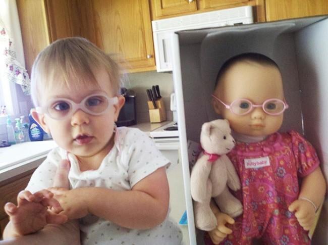199455-650-1451240329-babies-and-look-alike-dolls-4__605