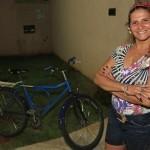 'Ciclista Dançante' defende a felicidade como filosofia de vida 2