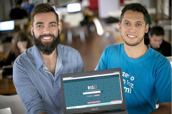 Startup doará 100% do seu faturamento para projetos sociais e vítimas da tragédia em Mariana (MG) 2