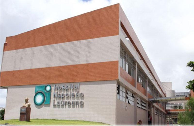 cirurgia-alzheimer-brasil-close
