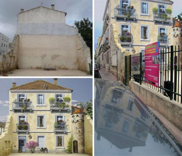 follow-the-colours-fachadas-A.FRESCO-Patrick-Commecy-02
