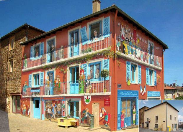 follow-the-colours-fachadas-A.FRESCO-Patrick-Commecy-07