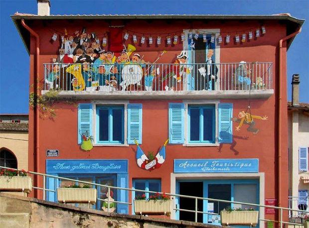 follow-the-colours-fachadas-A.FRESCO-Patrick-Commecy-09