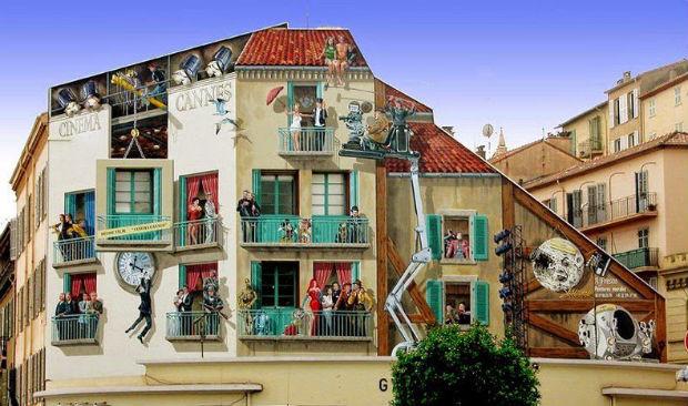 follow-the-colours-fachadas-A.FRESCO-Patrick-Commecy-10