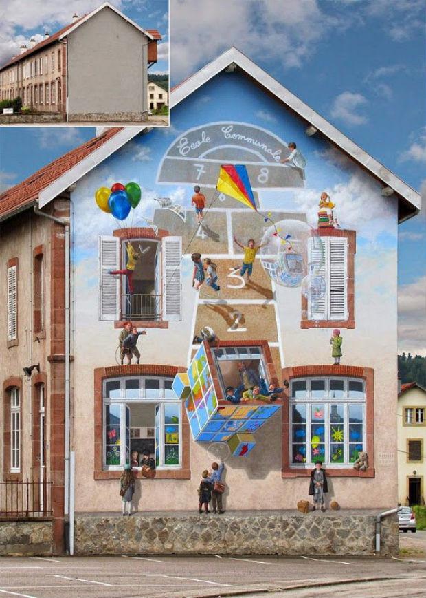follow-the-colours-fachadas-A.FRESCO-Patrick-Commecy-12