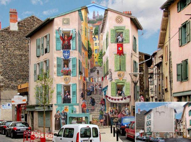 follow-the-colours-fachadas-A.FRESCO-Patrick-Commecy-14