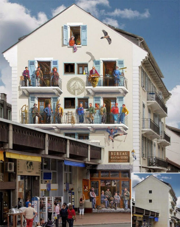 follow-the-colours-fachadas-A.FRESCO-Patrick-Commecy-15
