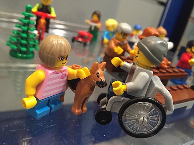 follow-the-colours-lego-inclusivo-fun-in-the-park-03